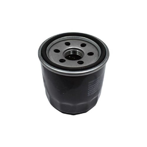 John Deere Gator 855 Diesel Oil Filter Replaces M806418